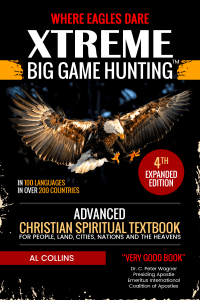 xtreme-big-game-hunting